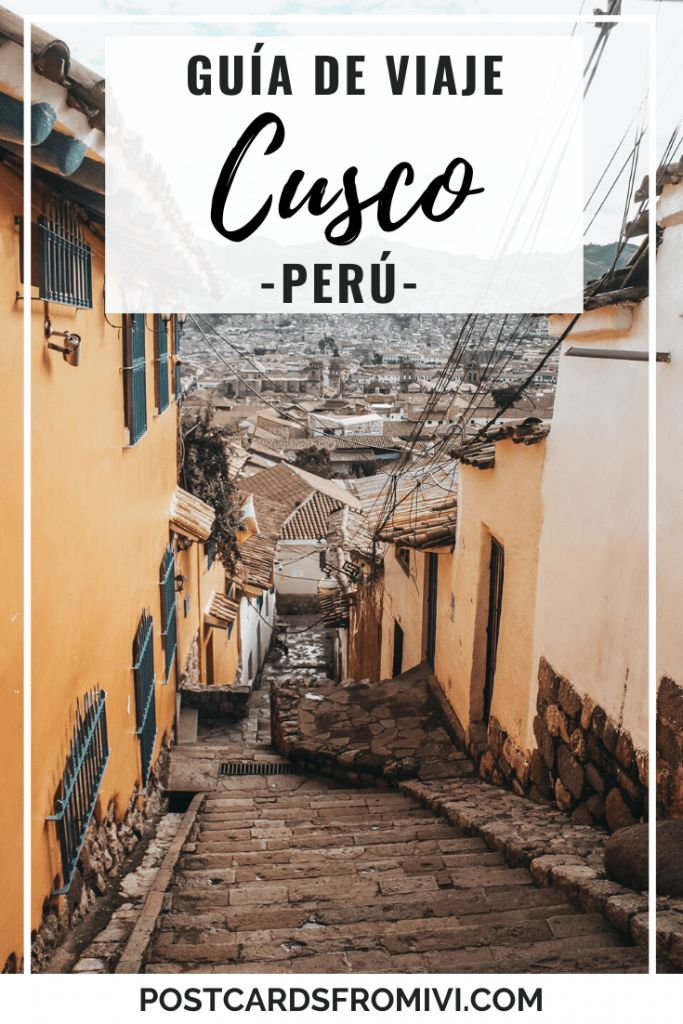 Best things to do in Cusco - Postcards From IvI - Valerie Machu Picchu, Travel Guides, Travel Tips, Travel Advice, Travel Advisory, Peru Travel, By Train, South America Travel, Amazing Destinations