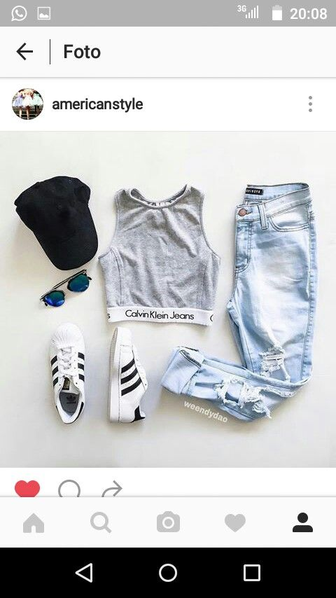 Find More at => http://feedproxy.google.com/~r/amazingoutfits/~3/mSiNaZ-z8e4/AmazingOutfits.page