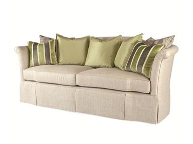 #EliteFurnitureGallery #CenturyFurniture #NCfurniture Shop For Century  Furniture Holly Sofa, 22 734