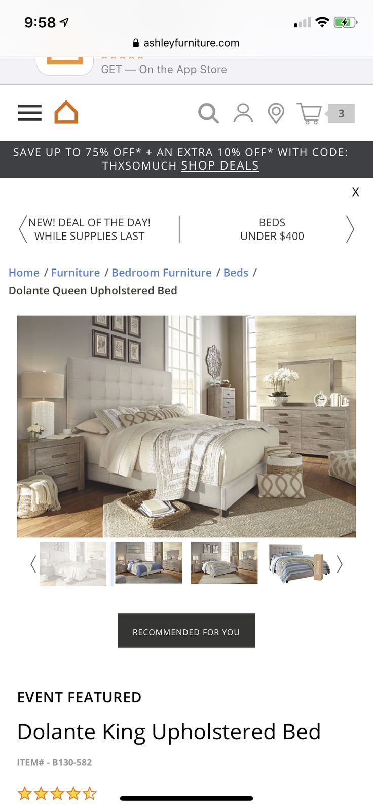Pin By Emily Rone On Searching For Home Sweet Home Home Sweet Home Home Decor