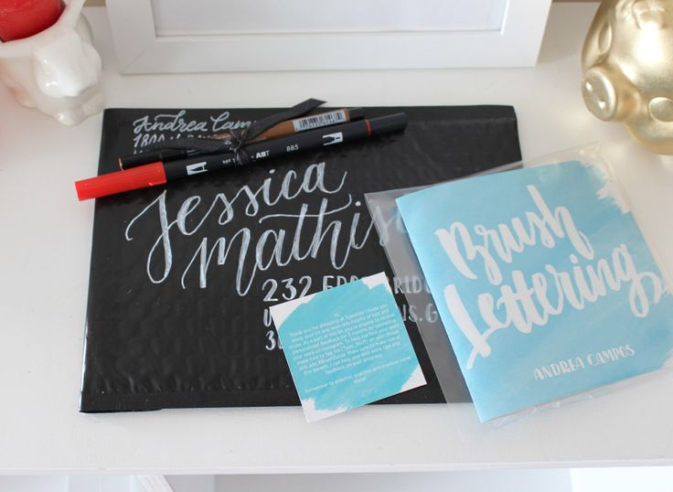 Top 25 Ideas About Calligraphy Hand Lettering On