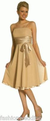 vestido curto para madrinhas de casamento. Ideais para cerimônia durante o dia -- http://www.vestidosonline.com.br/modelos-de-vestidos/vestidos-madrinhas: Bridesmaid Dresses, Future Weddings, Godmother, Perfect Wedding, Dresses 33, Wedding Bridesmaids