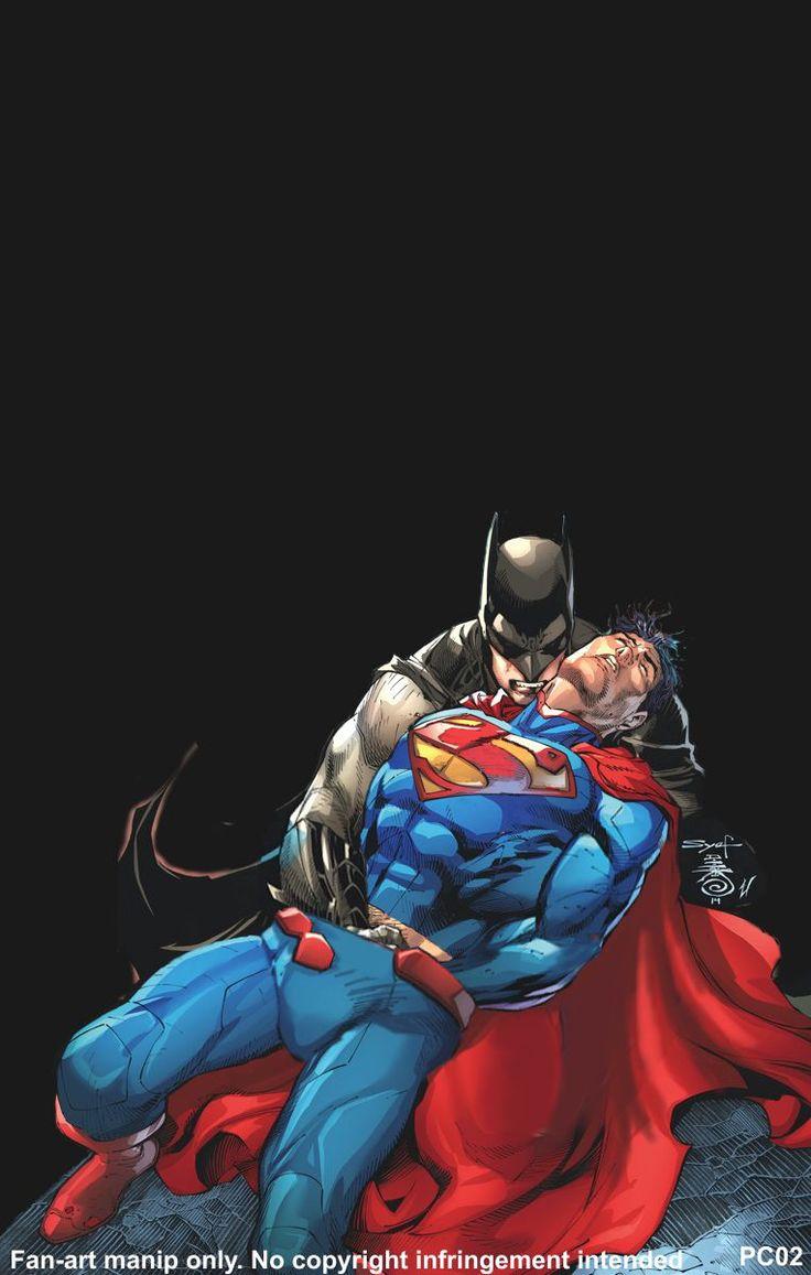 Viser Xxx billeder For Superman Cartoon Bondage Xxx Www-7227