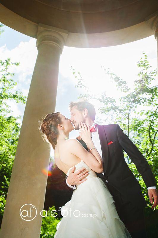 amazing wedding photo shoot