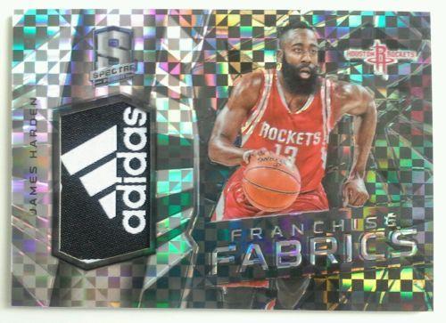 15-16-Spectra-Franchise-Fabrics-53-James-Harden-Tag-Patch-Card-Black-Prizm-1-1