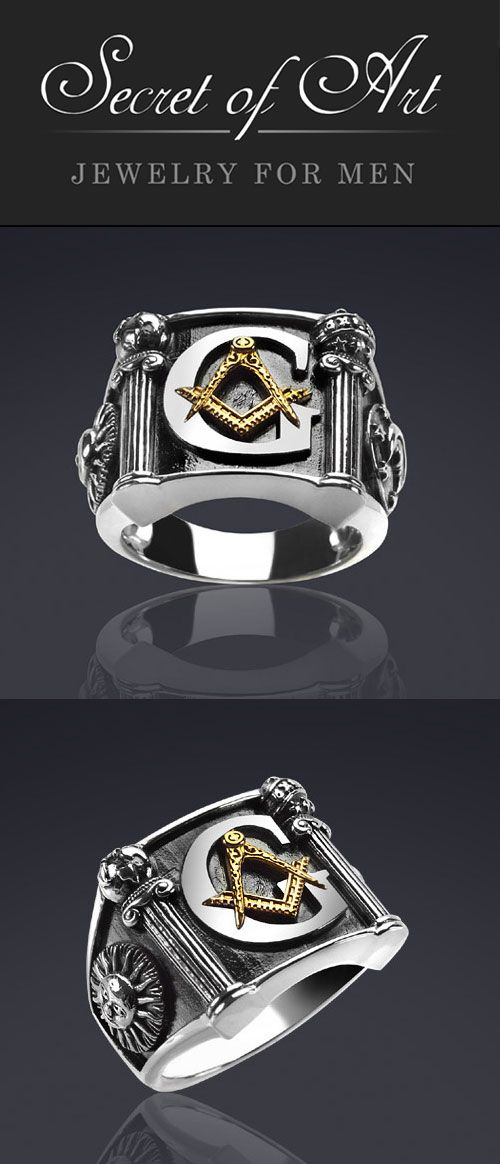 30 Best Air Force Rings Images On Pinterest Air Force Gold Rings