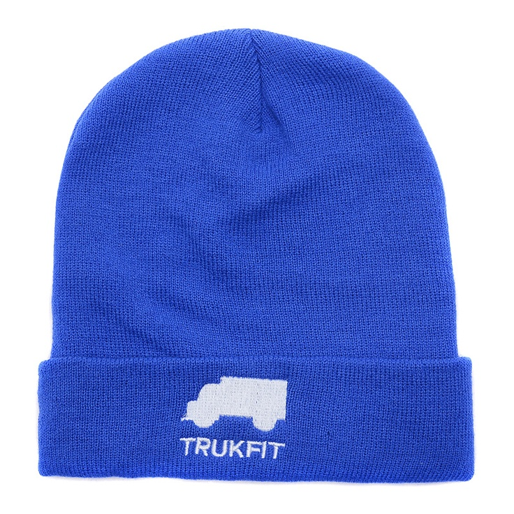 85656937fc2 ... trukfit cuffed knit beanie caps with multiple colors to choose 10.99 ...