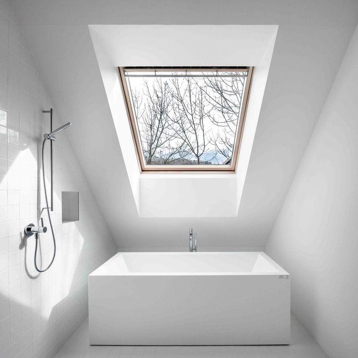 -skupaj-arhitekti-living-in-alpine-village
