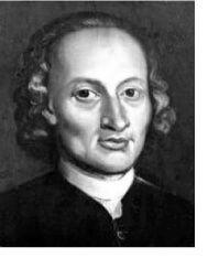 Johann Pachelbel | Free Homeschool Music Lesson Plans
