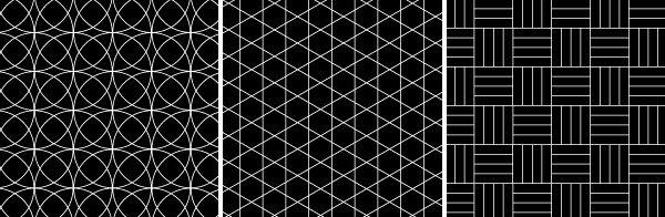 http://eighthourday.com/work/manifest/Manifesting Pattern, Visual Identity, Geometric Pattern, Inspiration Daily, Design Work, Catalog Inspiration, Graphics Design, Simple Pattern, Work Life