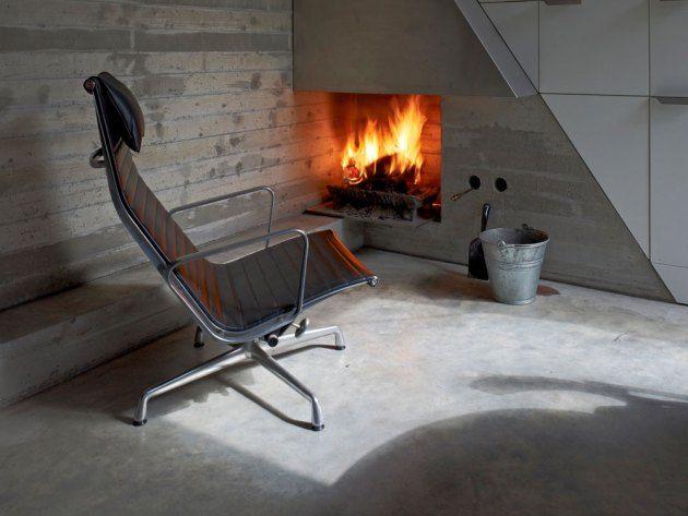 Coffey-Architects_Modern-Terrace-5_London