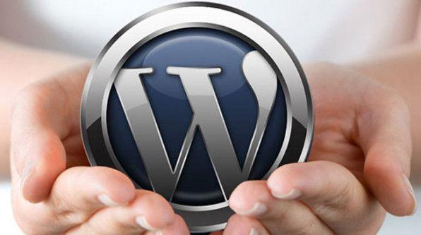 Najpopularniejszy na świecie system zarządzania treścią otrzymał kolejną aktualizację. Tym razem twórcy skupili się na lepszym zarządzaniu wersjami postów oraz natywnym wsparciem dla multimediów, w tym linków ze Spotify, Rdio i SoundCloud. Zadebiutował też nowy motyw - Twenty Thirteen. WordPress napędza już 18,6 proc. stron www w internecie, a licznik pobrań skryptu sięgnął 46 mln. To najpopularniejszy i przez wielu bardzo ceniony CMS, który nie tylko może napędzać blogi, ale też wiele [..]