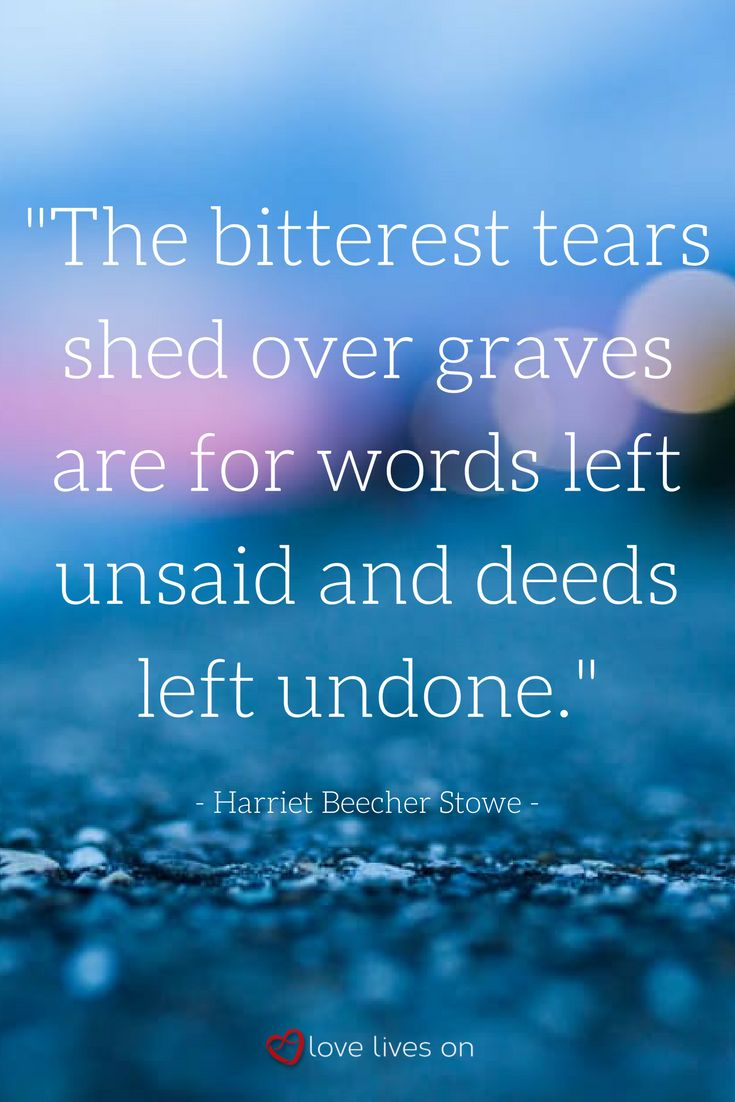 Missing Loved Ones Who Have Died Quotes Best 25 Quotes For Loved Ones Ideas On Pinterest  Missing Loved