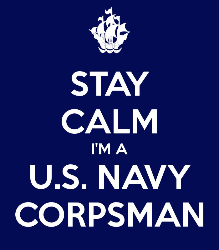 17 Best images about U.S. Navy Corpsman- Go Navy! on Pinterest ...
