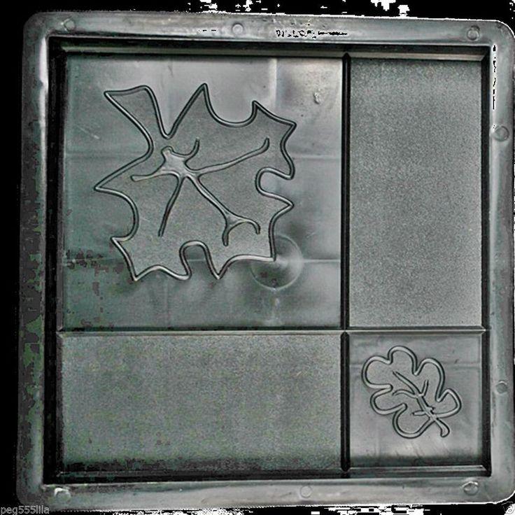 Gießformen Für Beton stunning giessformen für beton kaufen images thehammondreport com