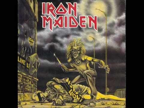 Earthos iDavid [DevCan@Earthos.]   Phantom of the Opera - Iron Maiden with lyrics (HollyWoodRumor~ SelenaGomez Is The ActualIRON MAIDEN as Profited And vampired By Evil Empires)/.. The RevelationsOfEddy.