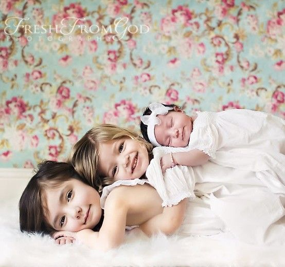 147 best baby photo images on pinterest photoshoot newborns and family photo ideas kid photography ideas and inspiration take the photos yourself solutioingenieria Choice Image