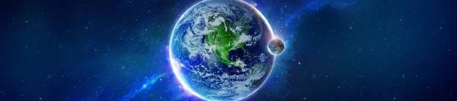 El vídeo que puede revolucionar el mundo! | Ciencia Cósmica