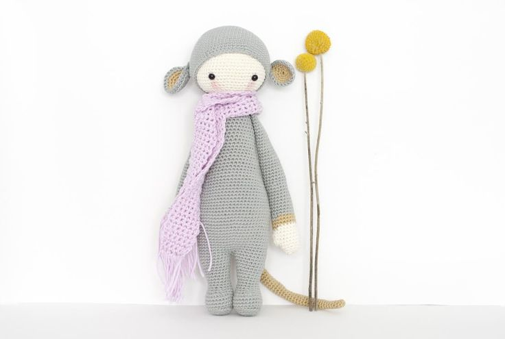 tiphanie doll