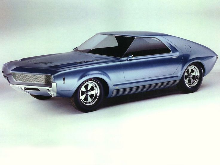 77954a7259f9717364431f84eaca0eea auto concept american motors 194 best amc images on pinterest american motors, hornet and cars  at crackthecode.co