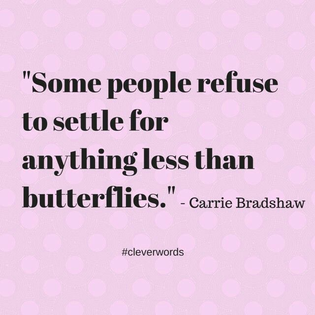 Birthday Quotes For Celebrity Crush: 1000+ Woman Crush Wednesday Quotes On Pinterest