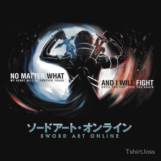 SAO Sword Art Online Japan Super Hero