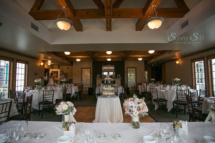 The gates winnipeg indoor wedding reception venue for Small indoor wedding venues
