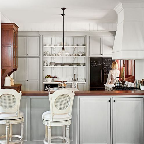 62 best our kitchen images on pinterest for Kitchen cabinets 999