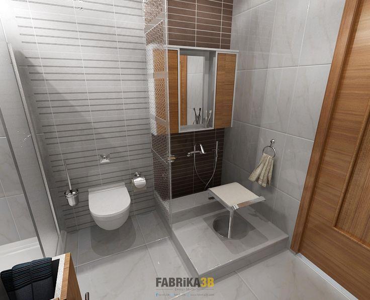 abdest lavabosu modelleri ile ilgili görsel sonucu