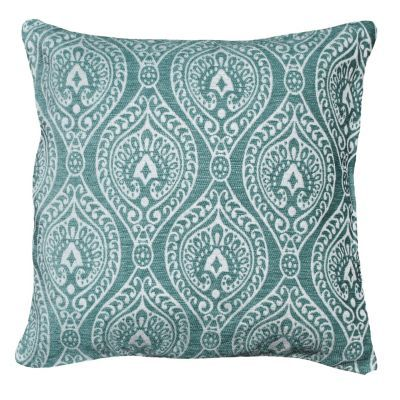 Spencer Home Decor Sphinx Chenille Throw Pillow