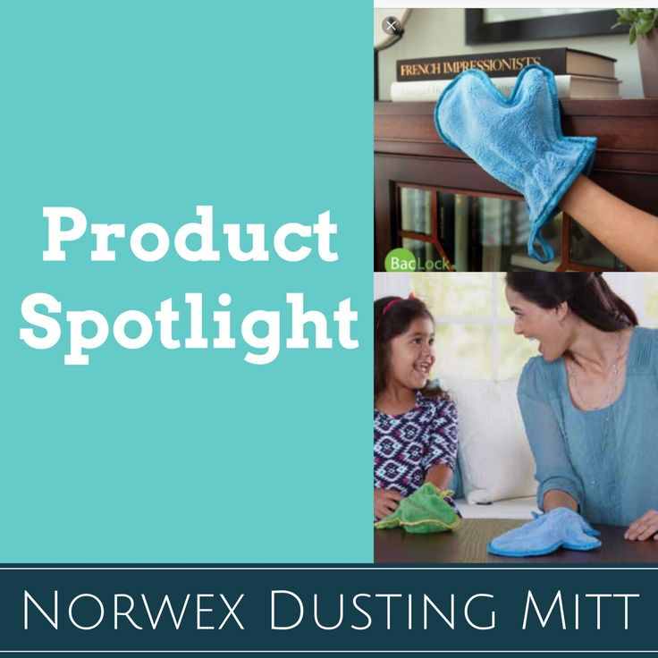 Norwex Dusting Mitt uses a natural static charge created by the microfiber to grab and trap dust in the mitt. No more harmful sprays to clean that dust away!  . . . Cleaning, Cleaning Tips, Green Cleaning, Clean Without Chemicals, Dust, Dusting, Dusting Tips, Easiest way to dust, easy way to clean screens, spring cleaning, spring cleaning tips