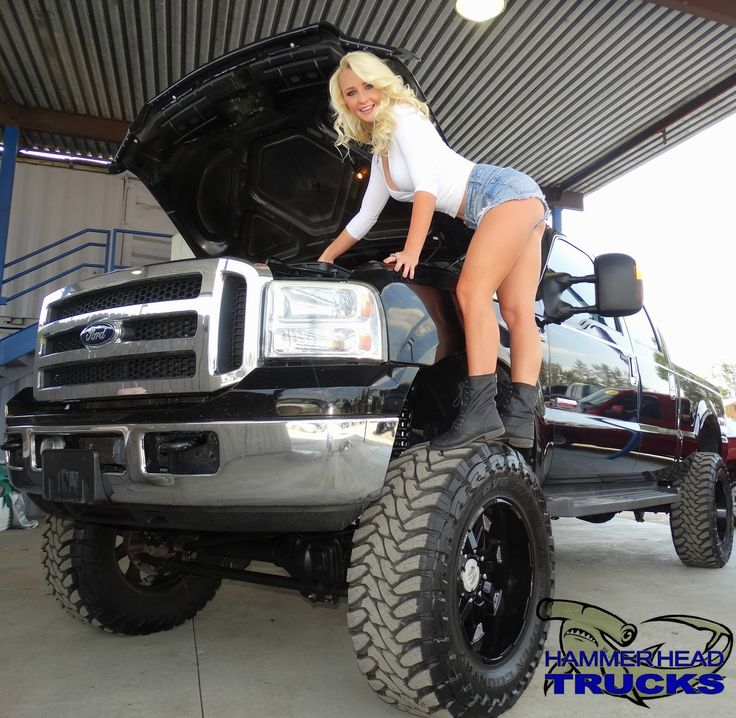 804 Best Images About 4x4 Trucks For Sale On Pinterest