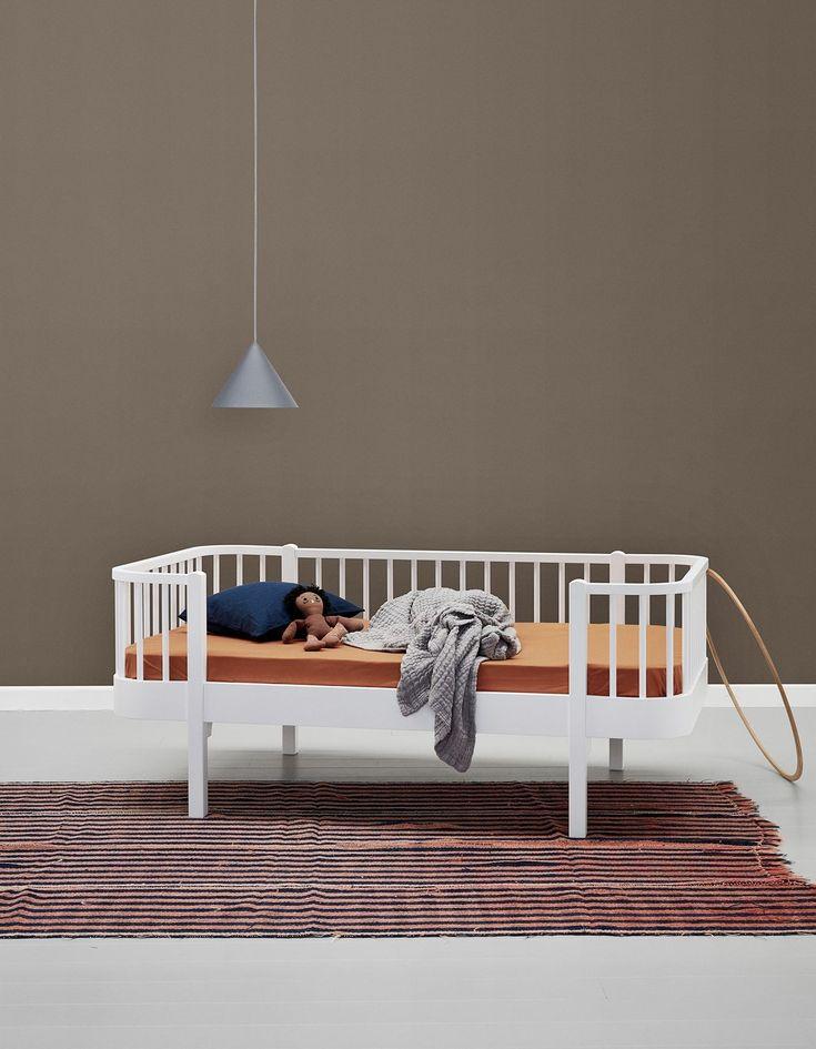25 best CÓMODAS infantil/juvenil images on Pinterest | Child room ...
