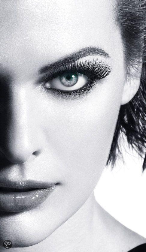 bol.com | L'Oréal Paris Super Liner Perfect Slim - Zwart - Eyeliner Stift | Mooi...