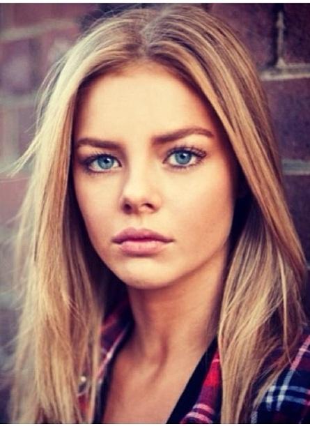 20 best samara images on pinterest weaving agent smith and blondes gorgeous samara weaving pmusecretfo Gallery