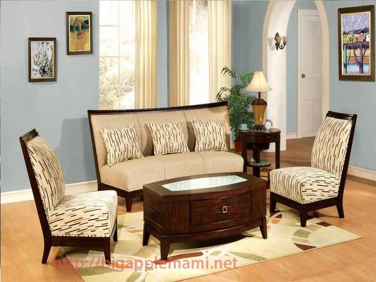 Nice Where To Buy Cheap Living Room Furniture