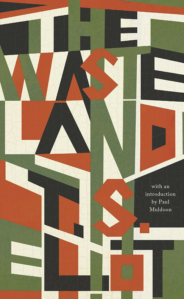 We talk to Jamie Keenan about Turd Theory and designing exceptional book covers