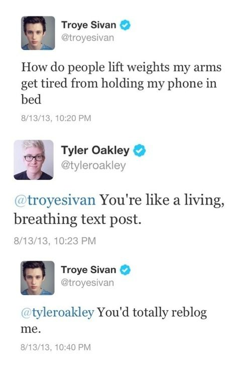 troyler proof - Google Search