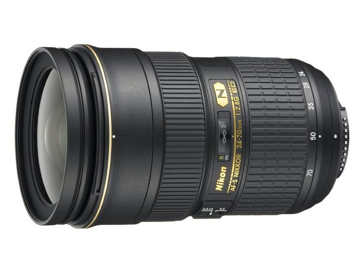 The 24mm - 70mm zoom lens is an awesome walkabout lens and one of the best for the Nikon d600, or indeed any Nikon dslr camera for that matter, is the Nikon 24 - 70 f2.8. This is an exceptional lens that all Nikon shooters should have in their lens bag. Don't believe me? Check out this review and see for yourself.