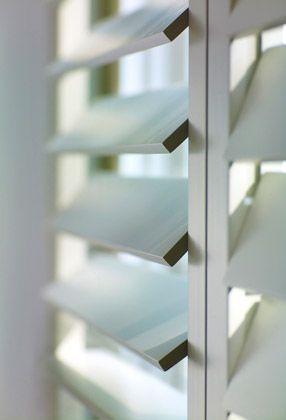 Piet Boon® shutters by Zonnelux   Piet Boon®