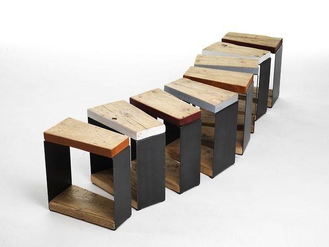 #design #ecodesign #interior #sbobina #emilianobona #boris #chair   www.sbobinadesign.com