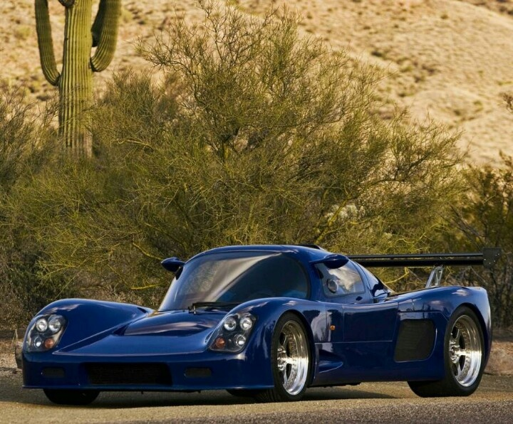 Best Ultima Gtr Images On Pinterest Car Dream Cars And British