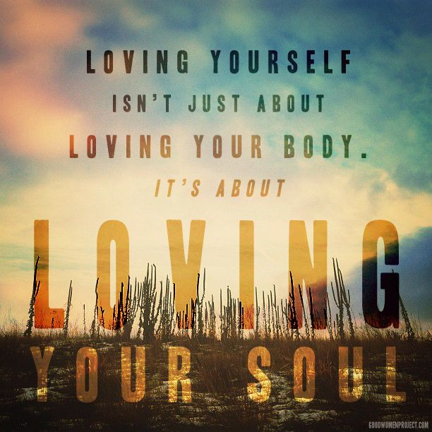 Body Quotes: 1279 Best Images About Positive Body Image On Pinterest