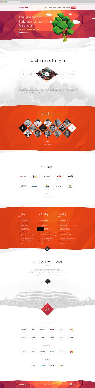 best events u conferences images on pinterest event website