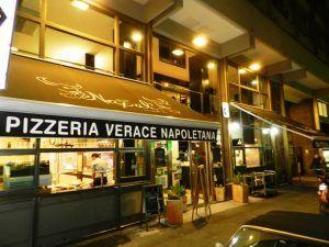 pizzeria-ristorante-specialita-napoletane-napul-e-catania-12