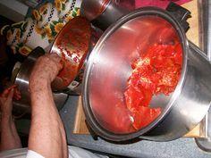 AUTHENTIC Birria de Res y Puerco de Mi Tia Licha (Pork and Beef Mexican Stew) Recipe from Tia Licha from Guadalajara, Jalisco.