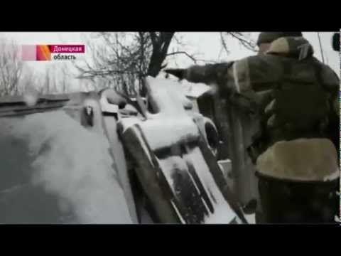 За Донбасс! 2015 год. Владимир Соседов. ( Слова. В Соседов.)
