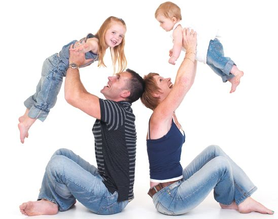 family portraits - Google Search