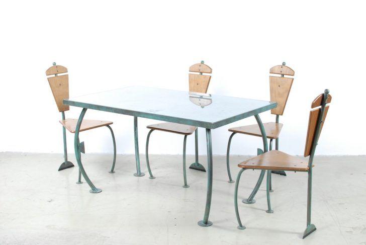 Interior Design Ensemble Table Et Chaise Ensemble Table Et Chaises En Bronze Verre Jos Laugs C Table Et Chaises Meuble Design Pas Cher Ensemble Table Et Chaise