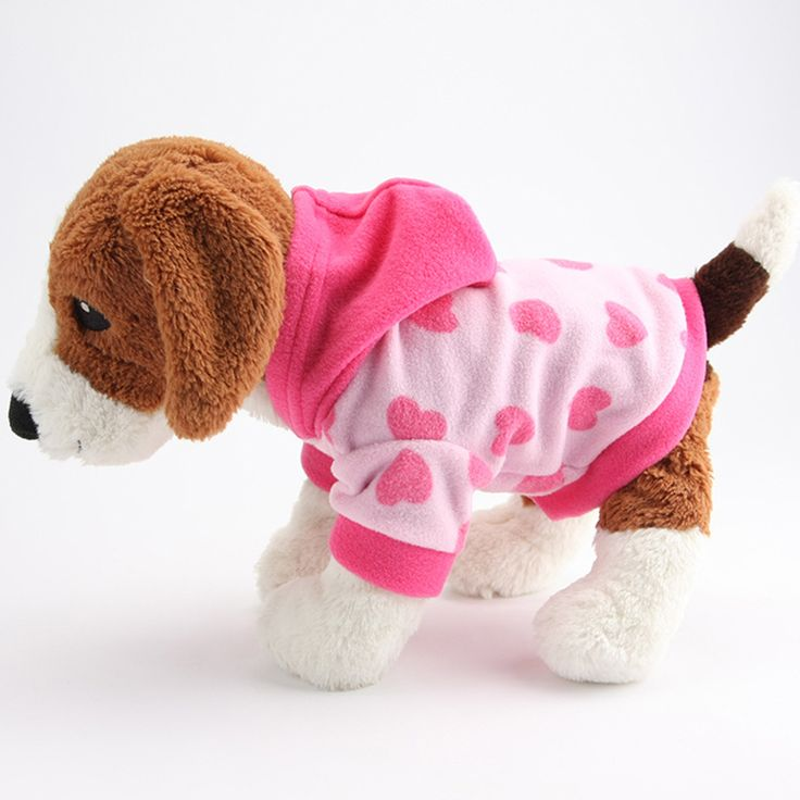 Fashion Small Pet Dog Clothes Clothing Hoodies Coat Jacket Teddy Winter Spring Puppy Apparel Dog Costume Jumpsuit Jumpers // FREE Shipping //     Get it here ---> https://thepetscastle.com/fashion-small-pet-dog-clothes-clothing-hoodies-coat-jacket-teddy-winter-spring-puppy-apparel-dog-costume-jumpsuit-jumpers/    #dog #dog #puppy #pet #pets #dogsitting #ilovemydog #lovedogs #lovepuppies #hound #adorable #doglover